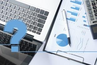 Ask-an-Accountant.jpg