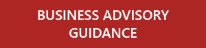 BUS-ADVISORY-GUIDANCE