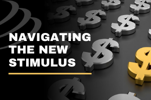 Copy of Navigating the new stimulus (1)