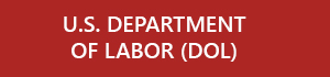 DEPT-OF-LABOR-DOL-1