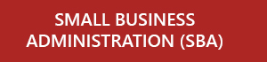 SMALL-BUSINESS-sba