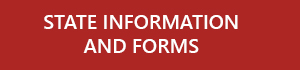 STATE-INFORMATION-&-FORMS