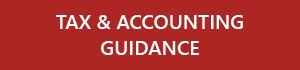 TAX-ACCOUNTING-GUIDANCE