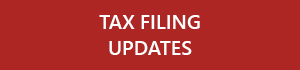 TAX-FILING-UPDATES