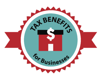 Tax_Benefits_-_Businesses.png