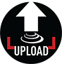 UPLOAD button115- FINAL