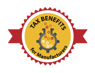 mfg_emblem-TAX_BENEFITS_copy.png